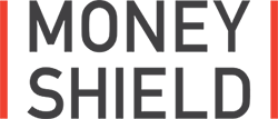 Money Shield Logo