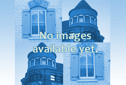 No property image available